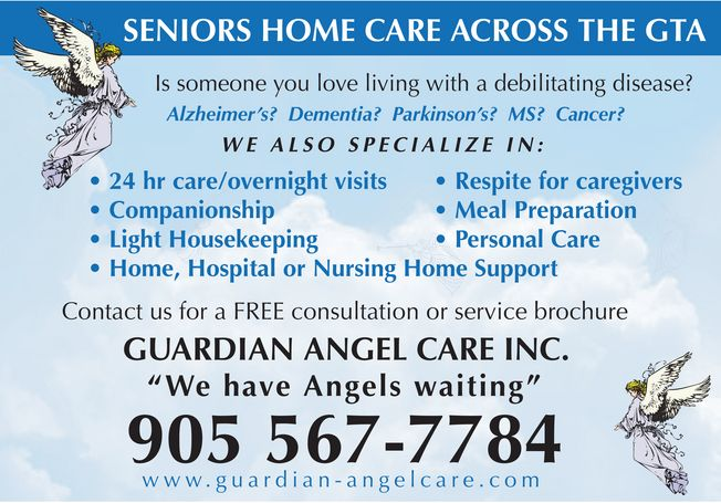 senior homecare,eldercare,friendly visitor,long term care toronto , senior help toronto , assisted living toronto